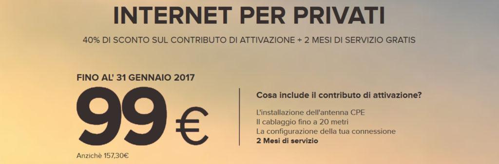 LOGINF-internet-senza-fili-fowhe-privati-adsl