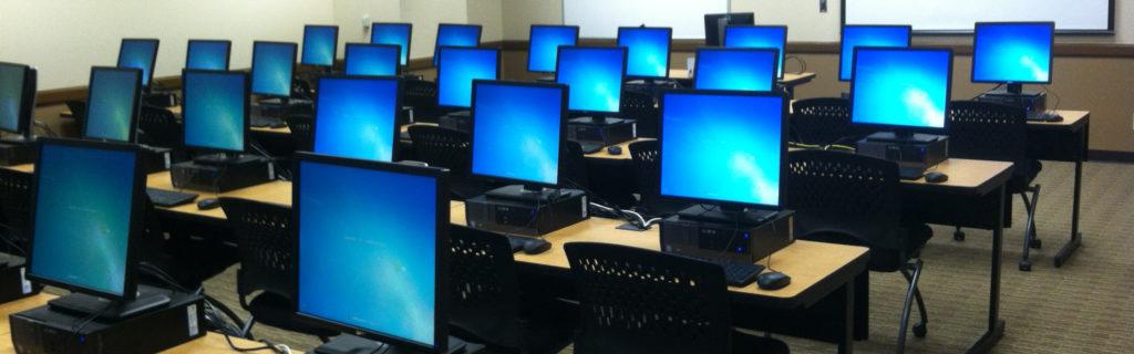 LOGINF-laboratorio-informatico-tricase