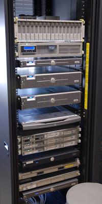 LOGINF-server-assistenza-otranto