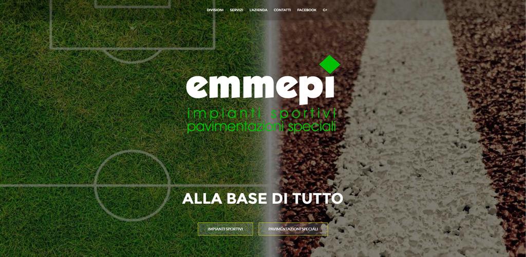 emmepisport.com