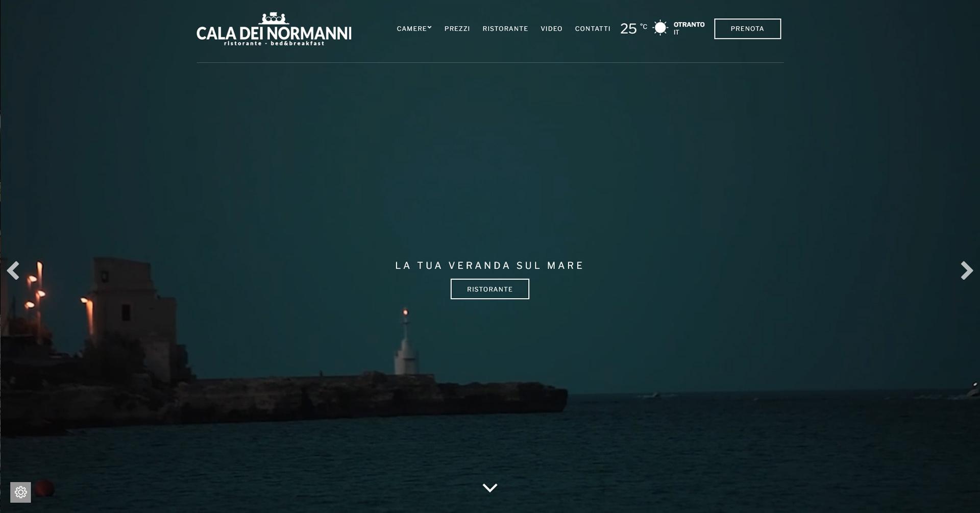 caladeinormanni.com